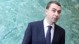 Нов стадион в Борисовата градина няма да има според арх. Здравков