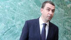 Уволнената архитектка не се е поддала на натиск, убеден главният архитект на София