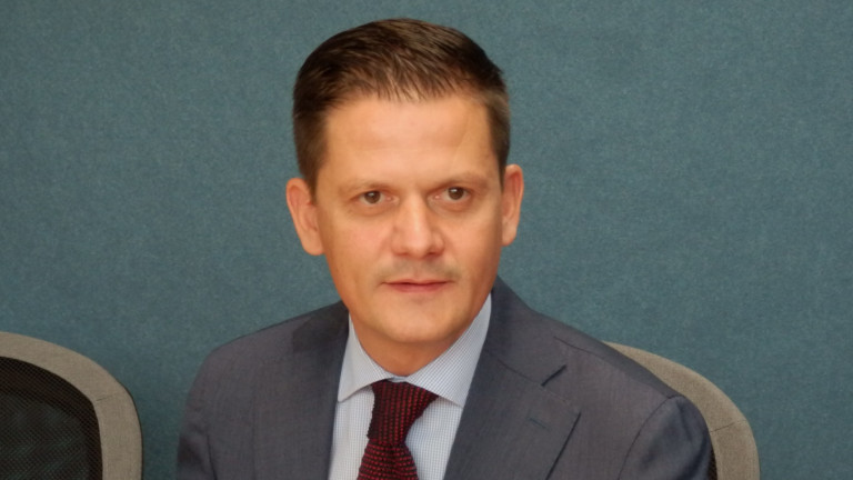 Димитър Маргаритов: В туризма всеки проблем на потребител е сериозен
