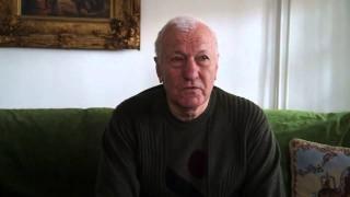 Легенда на Берое: Имаме повече качество в състава от Черно море