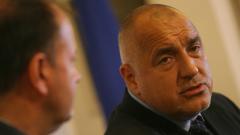 Думите на Борисов пред американския бизнес са срам за България, отсече Миков