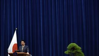 Токио напира за среща с Путин за сключване на мирен договор с Русия след ВСВ