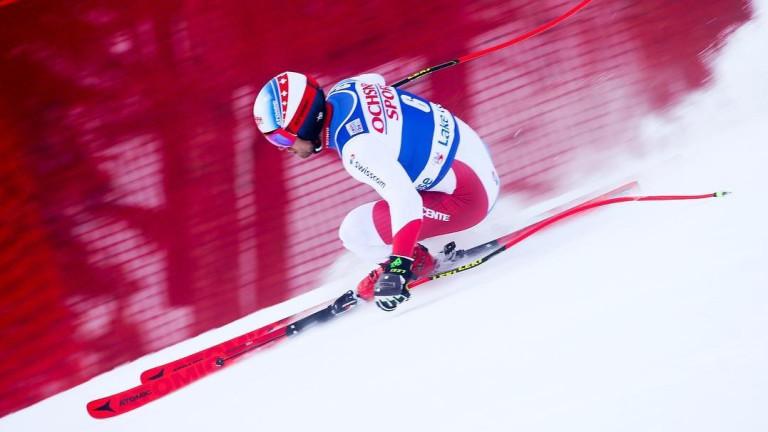 Снимка: Фабриката за ски в Чепеларе ще има китайски собственик като част от сделка за €4,6 милиарда
