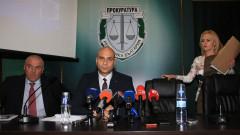 Все още не ясно ще арестуват ли шефа на хакера Кристиян