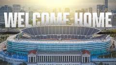 Тимът на Станислав Иванов отваря стадиона си за фенове