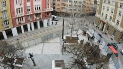 Борисов: Някои кметове проспаха европарите за водните цикли; Кордовска е оневинена за влога си в КТБ