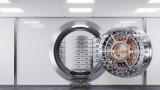 Германските банки държат толкова пари в брой, че имат нужда от нови трезори
