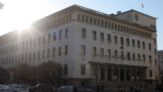 БНБ преведе 354.7 млн. лв. на държавния бюджет
