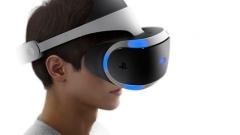 Новите 3D очила ни отвеждат навсякъде