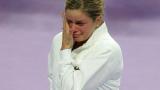 Ким Клайстерс се отказва от тениса