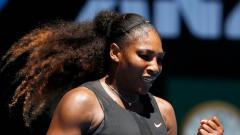 Серина Уилямс решава за Australian open