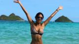 Ейза Гонзалес и колко секси е актрисата