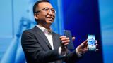 Huawei, Honor и как продажбата на дъщерната компания заобикаля забраните на САЩ