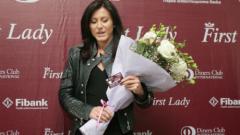 Тезджан Наимова отрича за допинга