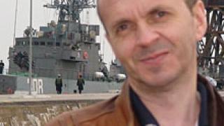 """Пьотр Гецко: В Закарпатието сме русини, обидно е да ни наричат """"украинци"""""""
