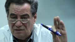 "Проф. Милан Миланов: ""Пирогов"" е в жестока финансова криза"