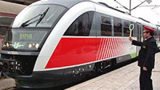 Свързват перничани със софийското метро