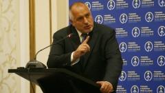 """Борисов """"избродирал"""" """"Турски поток""""; Зам-директорът на Софийския затвор хвърли оставка;"""