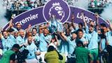 Босът на Манчестър Сити се закани: Ще продължим да привличаме най-добрите футболисти