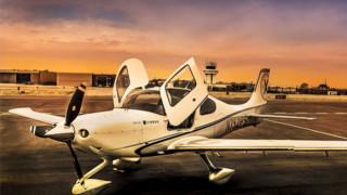Прокурори разследват самолетната катастрофа в Балчик