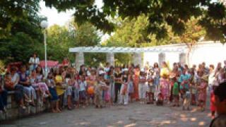 Депутат от ДПС иска психолог и в детските градини