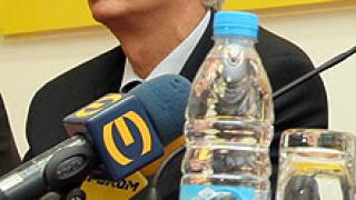 Пламен Панайотов: Дясното обединение може да започне в парламента