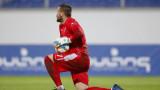 Мартин Луков: Топ 3 е съвсем реална цел за Локомотив (Пд)