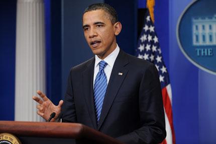 Обама си осигури втори мандат, но ликвидира ли тероризма?