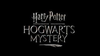 Новата мобилна игра за Хари Потър с първи трейлър