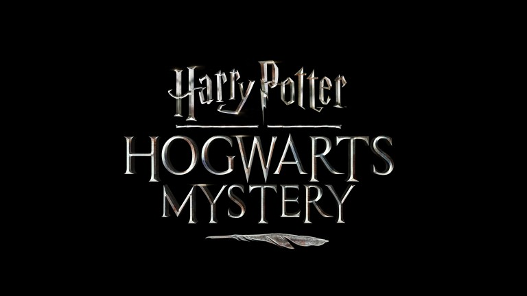 Нова мобилна игра за Хари Потър ще бъде пусната по-късно