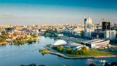Българите в Беларус ще могат да гласуват в посолството ни в Минск