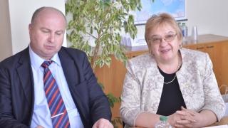 Драгомир Николов е новият изпълнителен директор на Агенцията по заетостта