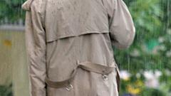 Устройства ще се захранват от дъжда