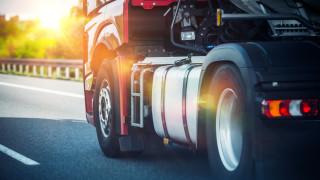 Стартъп набра $60 милиона, за да промени бизнеса с товарни превози