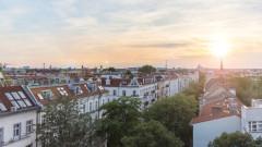 Близо половината от младите хора в Германия смятат, че не могат да си купят жилище