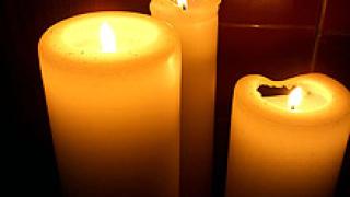 За режим на тока следващата година, предупреждава НЕК
