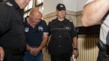Шофьорът от инцидента край Своге остава под домашен арест