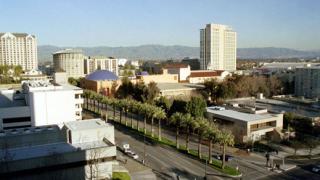 Талантите обръщат гръб на Силиконовата долина