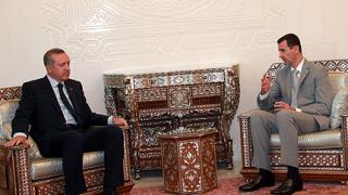 Турция и Сирия – гаранти за стабилността на Близкия изток