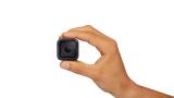 Акциите на камерите GoPro се сринаха. И за това има сериозна причина
