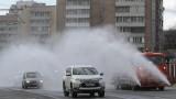Путин притеснен: Положението с коронавируса в Русия се влошава