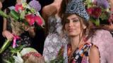 Вербуваха Мис Черна гора за проституция
