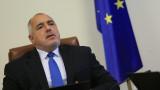 Премиерът подари кредитния рейтинг на София на критиците си