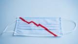 Джим Рикардс: Идва нова депресия през 2021 г.