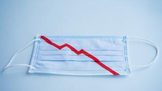 Питър Шиф: Намирисва на стагфлация