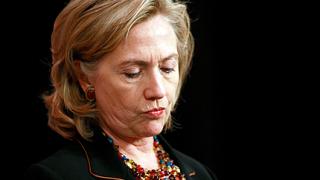 Клинтън: Кадафи търси път за бягство