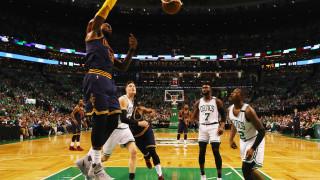 Резултати от срещите в НБА, играни във вторник, 3 декември