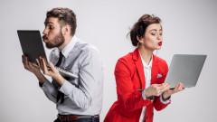 До какво водят онлайн запознанствата