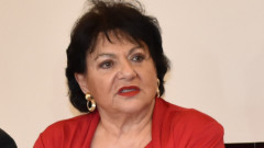 Принцеса дари 52 хирургични легла на болница в Сливен