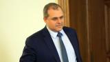 ВМРО със замах защитават семейните ценности с Кодекс за социалните услуги